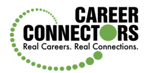 2017 BestCompaniesAZ Military Career Event