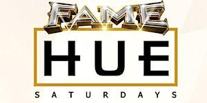 Fame w/ DJ Qui West & DJ Brian V