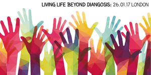 Living Life Beyond Diagnosis: Experiences, Ideas &...
