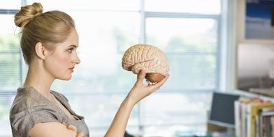 Le Cerveau des ventes - Arrêtez d\