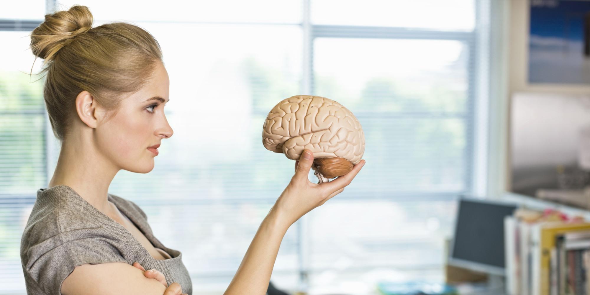 Le Cerveau des ventes - Investir au bon endro