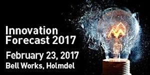NJ Tech Council Innovation Forecast 2017