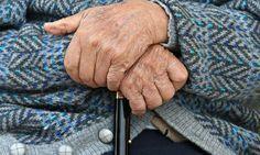 Safeguarding Adults Sheffield Lead GP Trainin