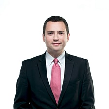 Me Pierre-Olivier Ménard Dumas logo