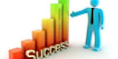 SUCCESS COACHING WORKSHOP