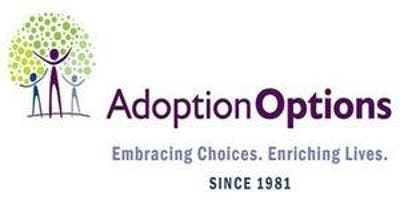 Infant Care Training for Adoptive Families