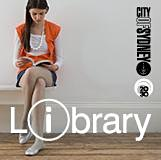 IT courses at the City of Sydney Library logo