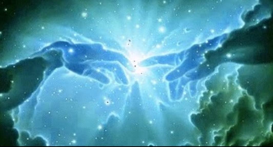 La particella di Dio, tra Scienza e Fede