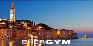 #EnerGYM/2-Rücken/Rad Urlaub auf Rezept mit Zuschuss!
