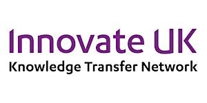 Webinar 2: Department for Transport Innovation...