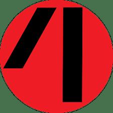 4MileCircus logo