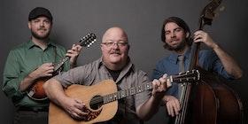 Jim Hurst Trio  tickets