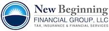 New Beginning Financial Group, LLC logo