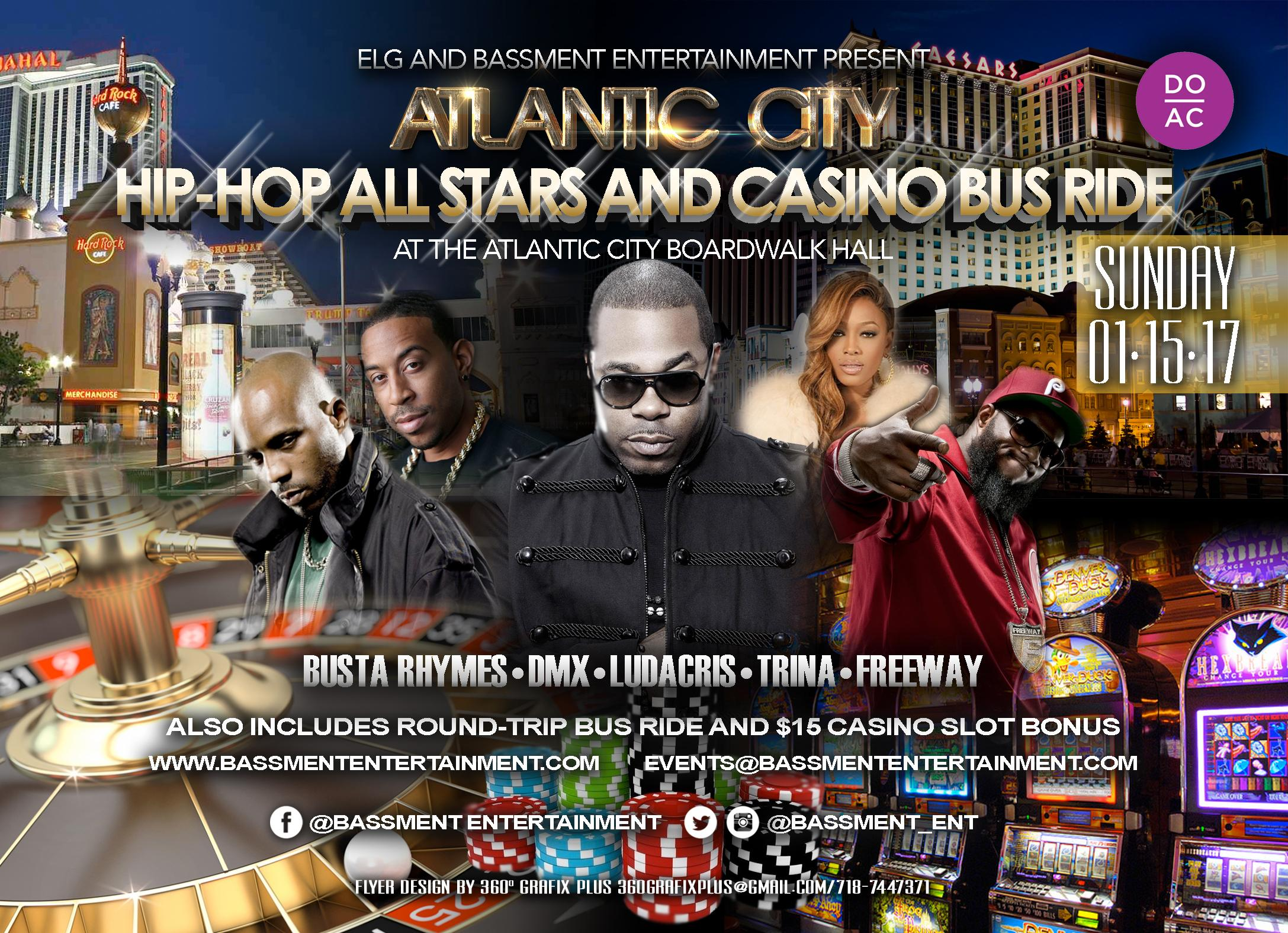 Casino bus ride online spades gambling