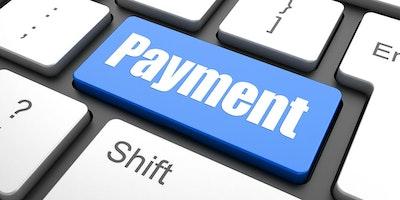 Le prospettive per i pagamenti pubblici digitali - Polimi e Banca d'Italia