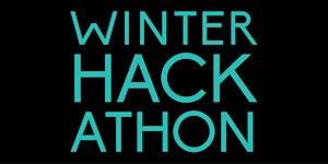 UWindsor Winter Hackathon