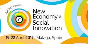 New Economy & Social Innovation Global Forum