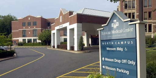 Wesson Women's Maternity Tour