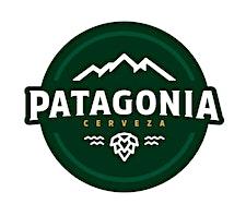 Cerveza Patagonia logo