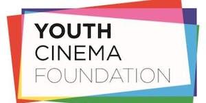 Youth Cinema Auditions Bath 2017