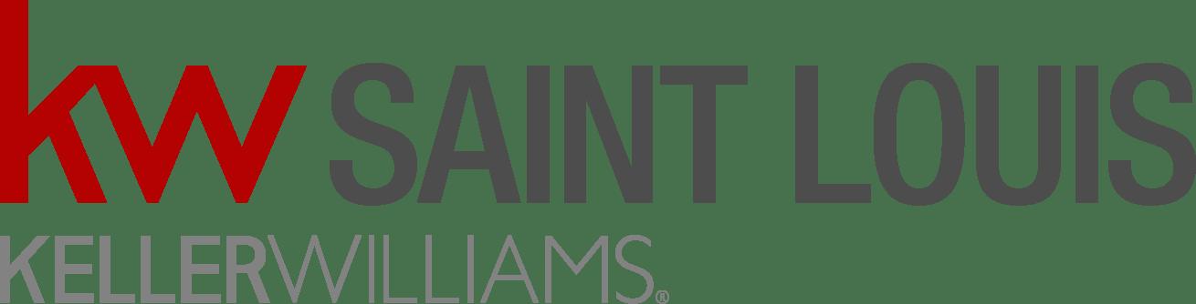 Introduction to kw Saint Louis