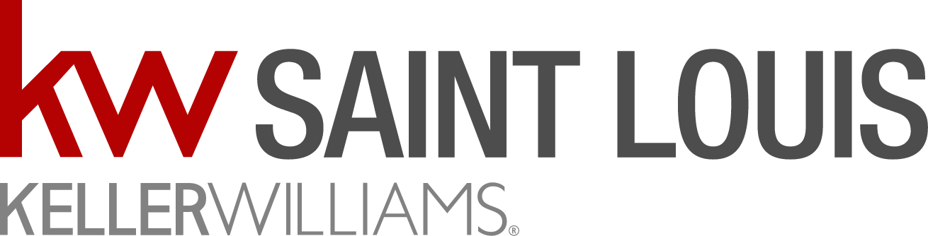 Introduction to kw Saint Louis
