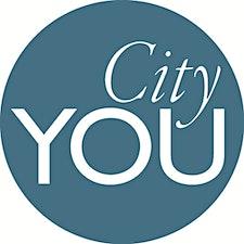 City of Sacramento, Department of Human Resources logo
