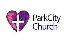ParkCity Church logo