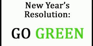 New Year's Resolutions with Transition MK