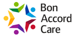 Adult Support & Protection Level 1 - Bon Accord Care Staff Only