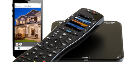 Foundation in Smart Home Control with URC – MXHomePro - AWE Smart Home Academy
