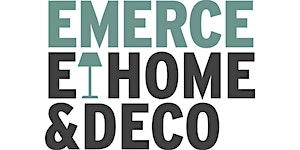 Emerce eHome & Deco 2017