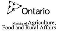 OMAFRA logo
