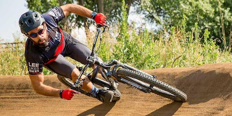 Level 1 MTB skills at Valmont Bike Park, Boulder CO tickets