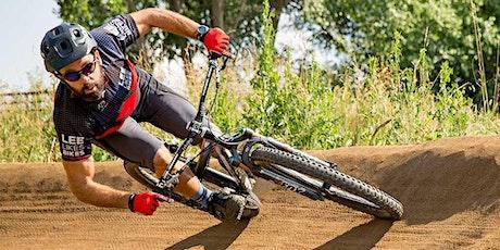 Level 1 MTB skills at Valmont Bike Park, Boulder CO tickets