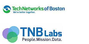 TNB Roundtable: How Nonprofits Can Find and Use Public...