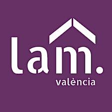 LaMorada Valencia logo