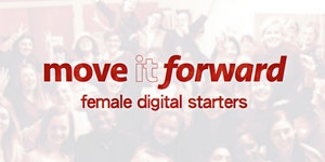 Move It Forward Brussels for Women in Media - female...