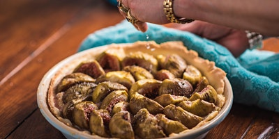 Adelaide Cooking School- Flavours of France