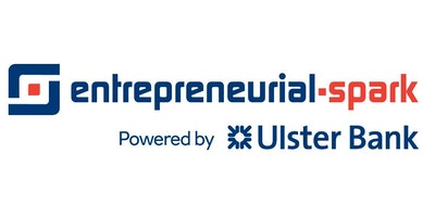 Entrepreneurial Spark powered by Ulster Bank - Belfast Hub Tour