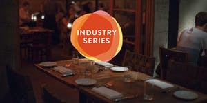 OpenTable Insider Series - Melbourne