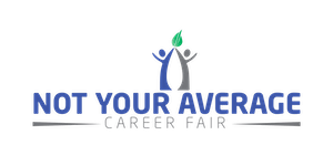 Not Your Average Career Fair 2017