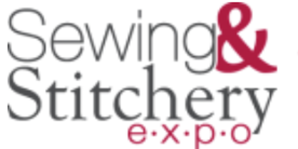 Bus to Puyallup Sewing & Stitchery Expo March 3, 2017 Tickets, Fri ... : puyallup quilt show - Adamdwight.com