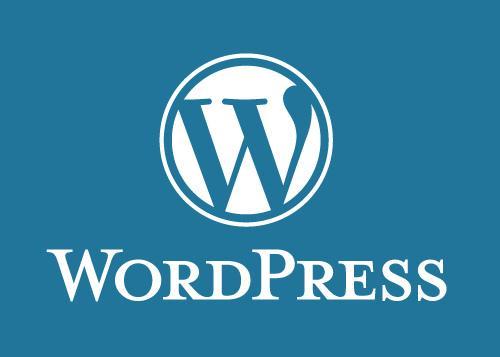 WordPress Beginner's Course London 2017