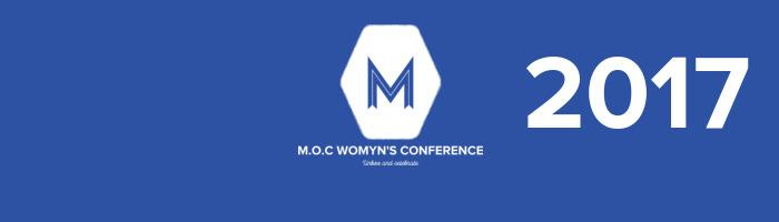 Washington, DC - Masculine of Center Conference