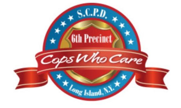 6th Pct. CWC Warrior Ride