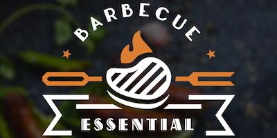 Barbecue Essential - Corso Base LIV.1