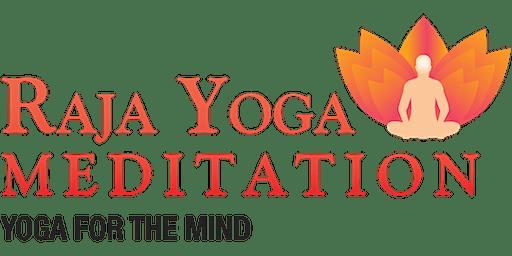 Meditation for Beginners - Evening
