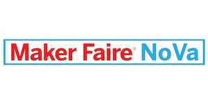 Maker Faire NoVa 2017