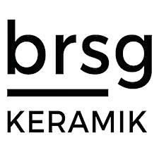 brsg Keramik logo